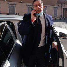 Covid-19, Italia: la pandemia ha le ore contate