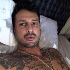 Fabrizio Corona: le ultime parole dal carcere