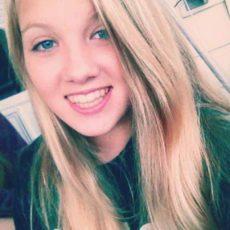 Sara muore a 16 anni per via di un tampone