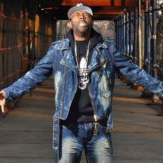 Musica: addio ad un amatissimo rapper