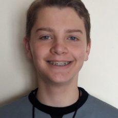 Incidente mortale: perde la vita un ragazzo di 17 anni