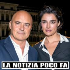 La notizia su Zingaretti