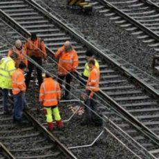 27enne investito da un treno: il comunicato di Trenitalia