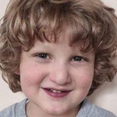L'incredibile notizia dopo la morte del piccolo Mattia.