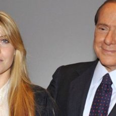 Silvio Berlusconi, finalmente la bella notizia