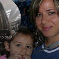 Caso Denise Pipitone: arriva la svolta decisiva