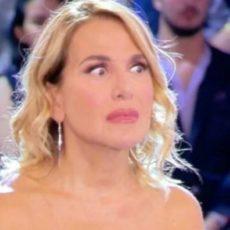 Addio a Barbara D'Urso? Ora la Mediaset fa sul serio!