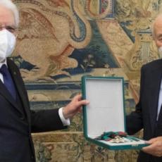 Piero Angela, la sua richiesta a Mattarella ha sollevato un dibattito