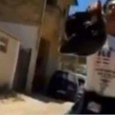 """Caso Pipitone, troupe Rai minacciata a Mazara del Vallo: """"vi uccido"""""""