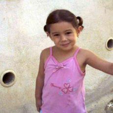 Le novità sul caso Denise Pipitone: parla la mamma Piera Maggio