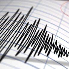 Nuovo terremoto in Italia: avvertito in diverse zone