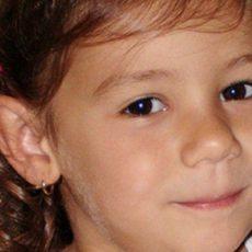Clamorose dichiarazioni dell'indagato sul caso Denise Pipitone dopo 17 anni.