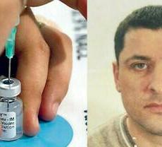 Muore dopo il vaccino: i sintomi